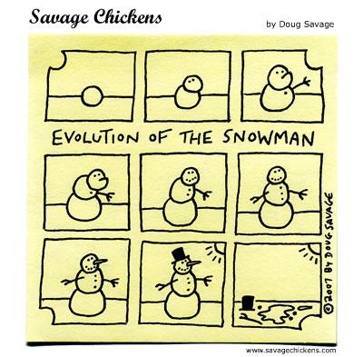 chickensnowman.jpg