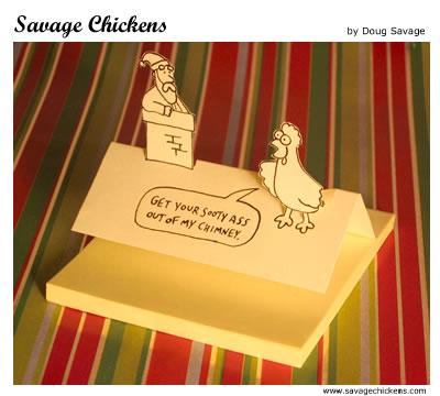 chickenxmas.jpg