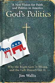 godspolitics_large.jpg